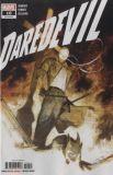 Daredevil (2019) 10 [622]