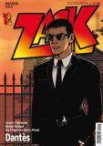 Zack (1999) 243 (09/2019)