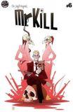 Mr. Kill 06