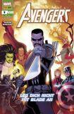 Avengers (2019) 09