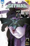 Batman (2017) 30