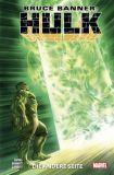 Bruce Banner - Hulk (2019) 02: Die andere Seite