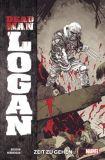 Dead Man Logan (2019) 01: Zeit zu gehen