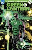 Green Lantern (2019) 01: Pfad in die Finsternis