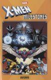 X-Men Milestones (2019) TPB: Inferno