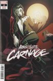 Absolute Carnage (2019) 02 [Kris Anka Cult Of Carnage Variant]