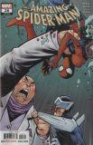 The Amazing Spider-Man (2018) 28 [829]