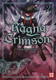 Ragna Crimson 02