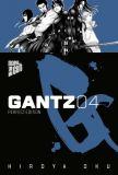Gantz Perfect Edition 04
