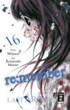 re:member 16
