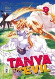Tanya the Evil 09