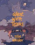 West, West Texas