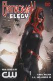Batwoman (2009) TPB: Elegy