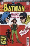 Batman (1940) 181 [Facsimile Edition]