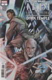 Star Wars: Jedi Fallen Order - Dark Temple (2019) 01