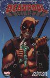Deadpool (2016) Legacy Paperback 01 [16]: Deadpool killt Cable
