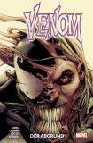 Venom (2019) 02: Der Abgrund