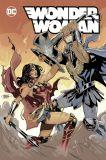Wonder Woman (2017) 09: Gerechte Kriege