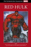 Die Marvel-Superhelden-Sammlung (2017) 064: Red Hulk
