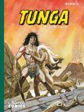 Tunga - Integral 05: 1984 bis 2004