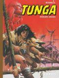 Tunga - Integral 05: 1984 bis 2004 [Vorzugsausgabe mit signiertem Druck]