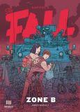 The Fall - Kapitel 02: Zone B