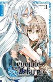 Die Legende von Azfareo - Im Dienste des blauen Drachen 03