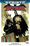 Batman (2017) Paperback 05 [14]: Superfreunde