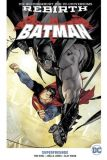 Batman (2017) Paperback 05 [14]: Superfreunde [Hardcover]
