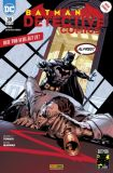 Batman - Detective Comics (2017) 30