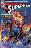 Superman (2019) 04