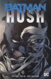 Batman: Hush (2002) Complete Edition TPB [2019 Edition]