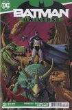 Batman Universe (2019) 03