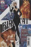 Black Cat (2019) 04
