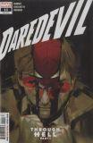 Daredevil (2019) 11 [623]