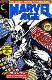 Marvel Age (1983) 074