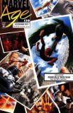 Marvel Age (1983) 130