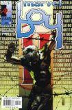 Marvel Boy (2000) 03