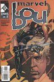 Marvel Boy (2000) 05