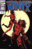 Marvel Comics Presents (1988) 076
