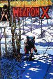 Marvel Comics Presents (1988) 077