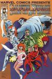 Marvel Comics Presents (1988) 158