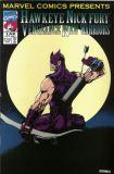 Marvel Comics Presents (1988) 159