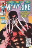 Marvel Comics Presents (1988) 113