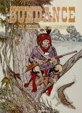 Sundance 03: Im Reich des Alligators