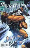Marvel Knights (2000) 03