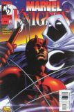 Marvel Knights (2000) 05