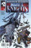 Marvel Knights (2000) 06 - Maximum Security