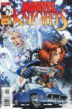 Marvel Knights (2000) 10