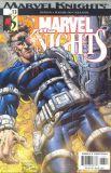 Marvel Knights (2000) 13